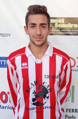 Pierantonelli-Alessandro