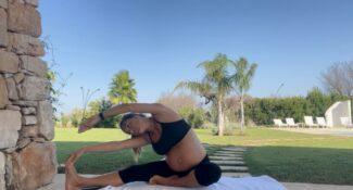 Pilates-Mamma-al-Centro-Physiolab-di-Sara-Crognaletti-2-325x175