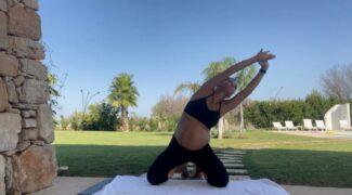 Pilates-Mamma-al-Centro-Physiolab-di-Sara-Crognaletti-3-325x180