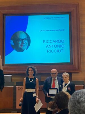 Riccardo-Antonio-Ricciuti