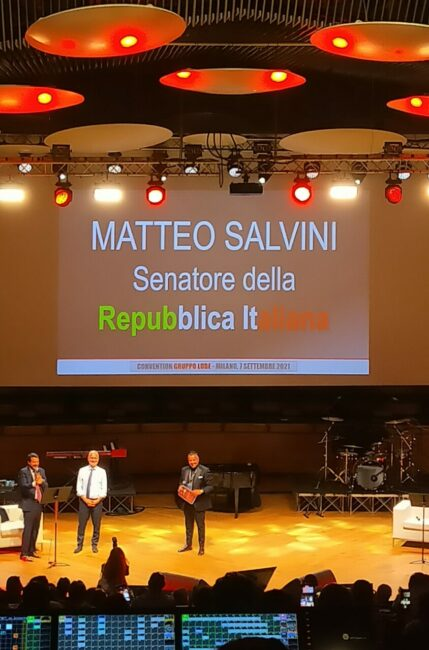 Salvini-Lube-3-429x650