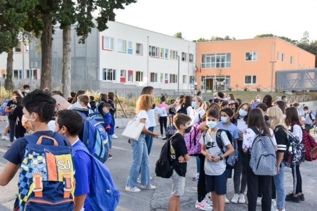 Scuola_Mestica_DanteAlighieri_FF-11-650x434