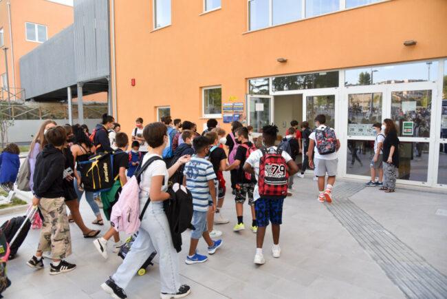 Scuola_Mestica_DanteAlighieri_FF-13-650x434