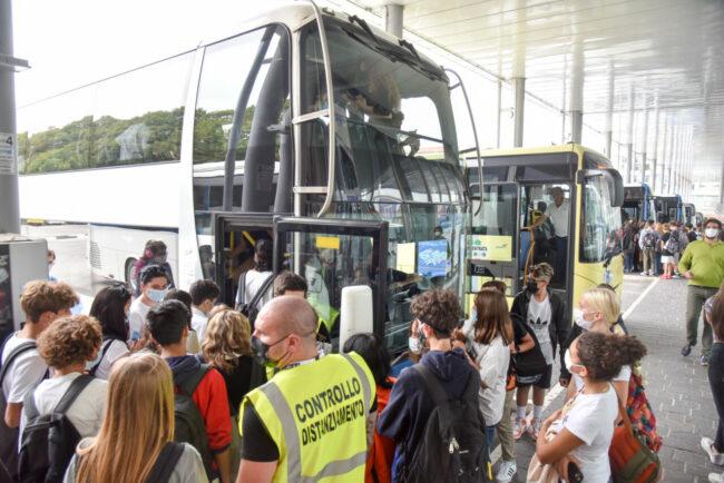 TerminalBus_FF-13-650x434