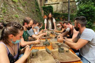 Uno-dei-laboratori-della-tappa-del-Montelago-Celtic-Festival