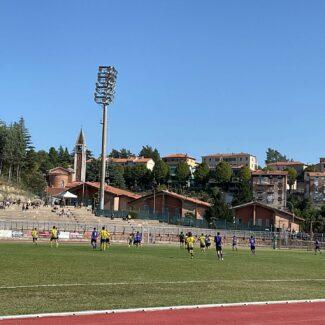 Urbino-Montefano-1-325x325