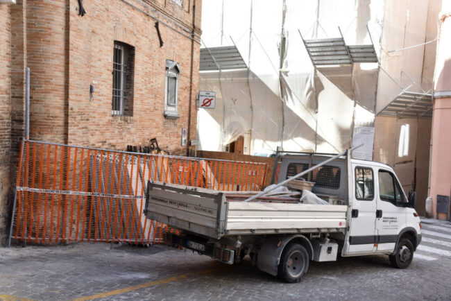 ViaCrescimbeni_Cantieri_FF-7-650x434
