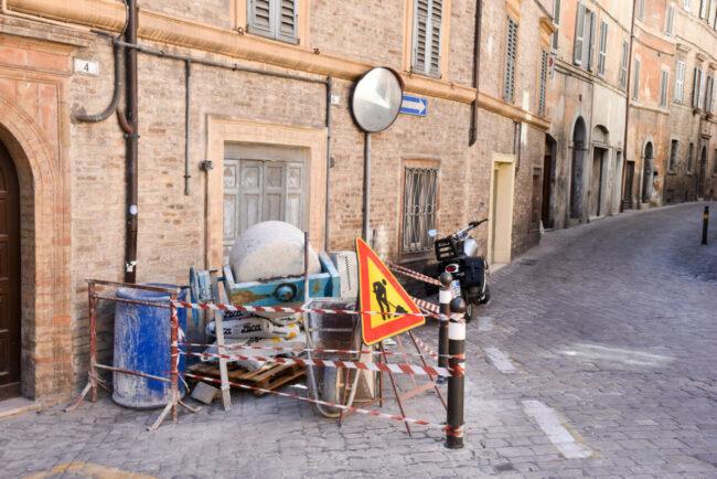 ViaLauroRossi_Cantieri_FF-1-650x434