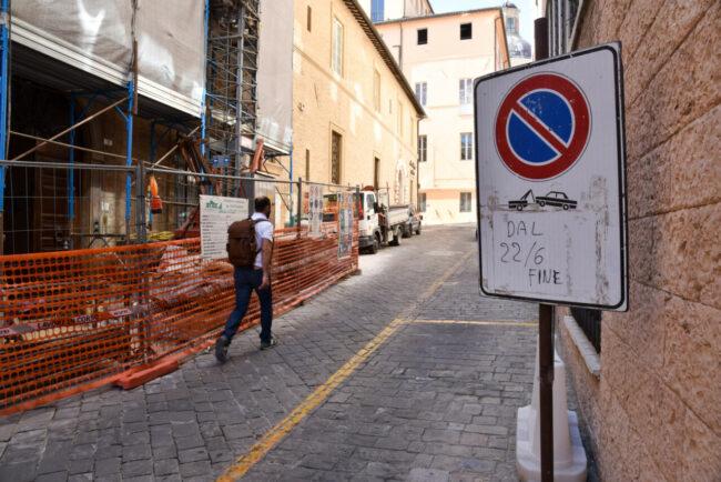 ViaPMRicci_Cantieri_FF-19-650x434