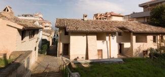 Villa-Ficana