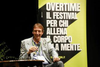 Walter-Magnifico_anteprima-Pollenza-Overtime-Festival-2021-325x217