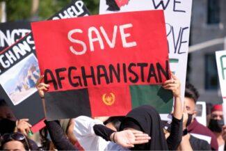 afghanistan-una-protesta-in-solidarieta-alla-popolazione-civile_w570-325x217