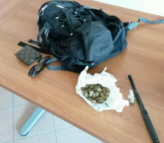 arresti-spedizione-punitiva-droga-1-325x282