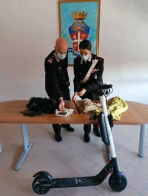 arresti-spedizione-punitiva-droga-2-303x400