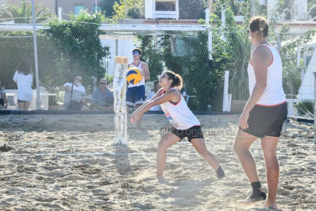 beach-volley-avis-chalet-i-due-re-civitanova-FDM-10-650x433