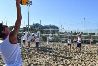 beach-volley-avis-chalet-i-due-re-civitanova-FDM-3-325x217