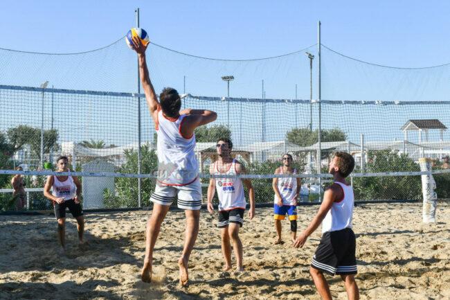 beach-volley-avis-chalet-i-due-re-civitanova-FDM-4-650x433