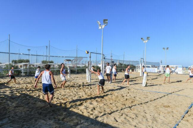 beach-volley-avis-chalet-i-due-re-civitanova-FDM-5-650x433