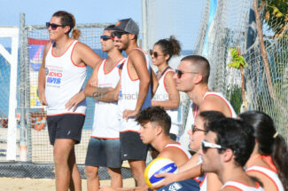 beach-volley-avis-chalet-i-due-re-civitanova-FDM-6-325x215