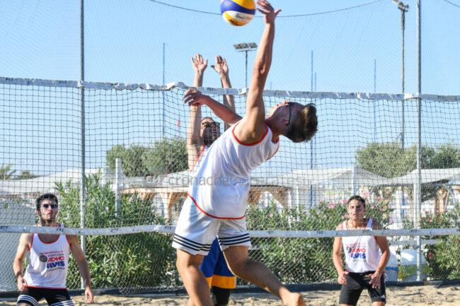 beach-volley-avis-chalet-i-due-re-civitanova-FDM-7-650x433