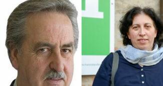 blanchi-gentili-candidati-elezioni-bolognola