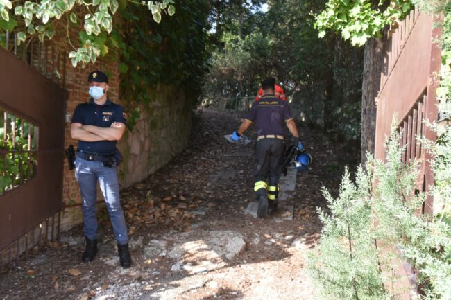 borgo-santa-croce-7-650x433