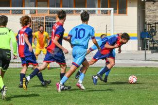 calcio-sangiustese-atletico-gallo-FDM-4-325x216
