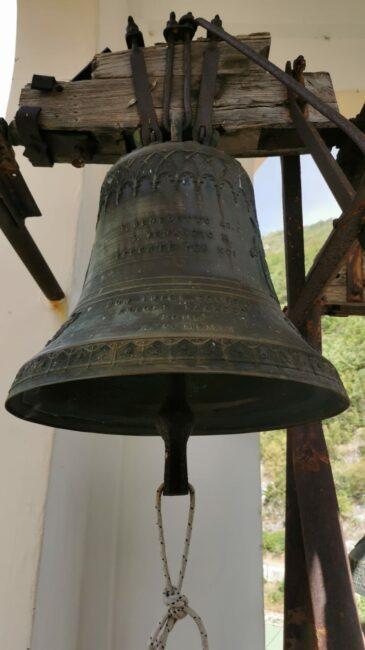 campane_montecavallo-2-365x650