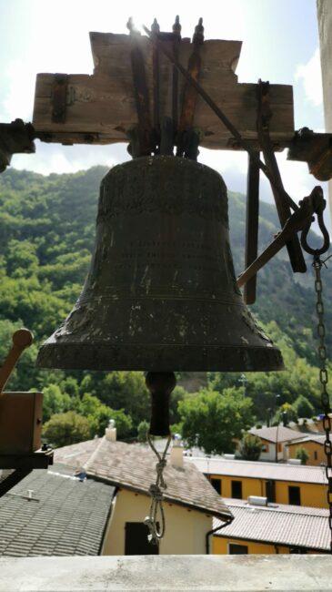 campane_montecavallo-3-365x650