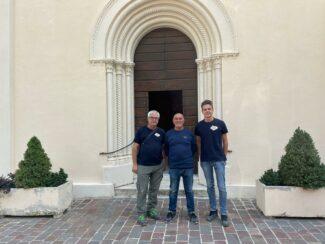 campane_montecavallo-4-325x244