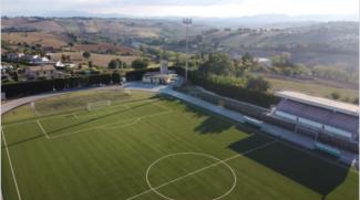 campo-sportivo-dellimmacolata