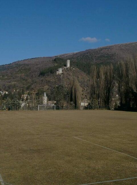 campo-sportivo-visso