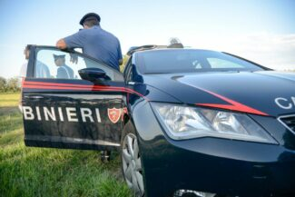 carabinieri_Archivio_Arkiv