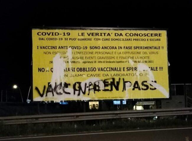 cartellone-no-vax