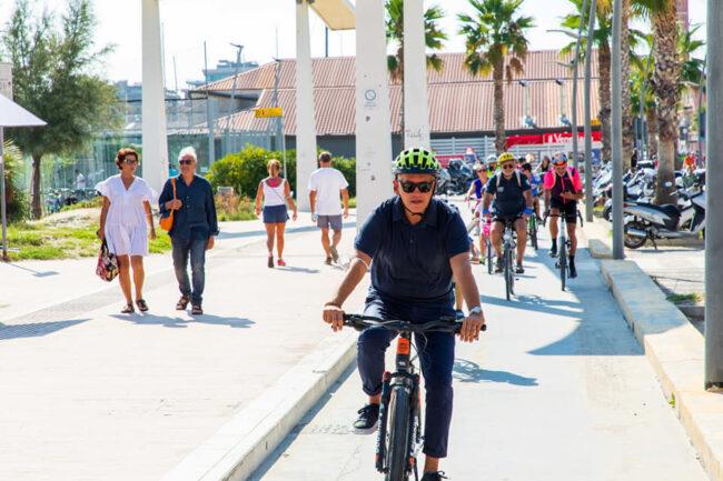 ciarapica-in-bicicletta