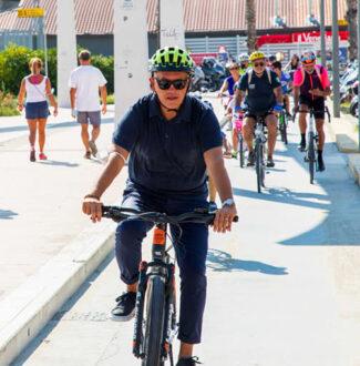 ciarapica-in-bicicletta-e1631024425736-325x330