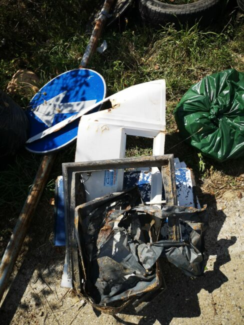 clean_up_fontescodella_macerata-3-488x650