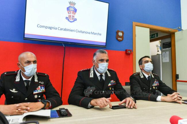 conferenza-carabinieri-civitanova-FDM-4-650x433