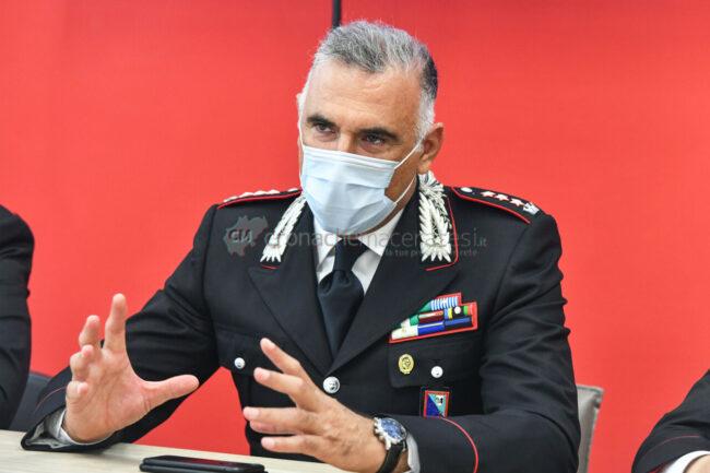 conferenza-carabinieri-civitanova-FDM-6-650x433