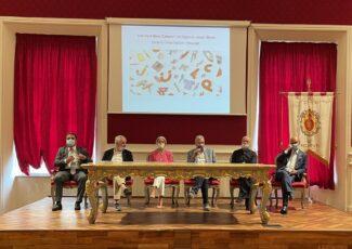 da-sinistra-Gianni-Niccolo-Fabio-Corvatta-Rita-Soccio-Antonio-Bravi-Lorenzo-Marini-Domenico-Guzzini-