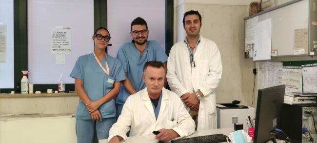 equipe-ortopedia