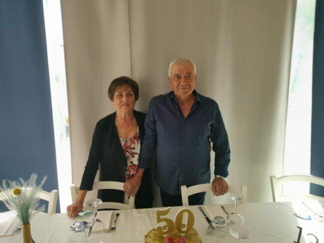 giuliana_foresi_armando_luchetti-2-650x488