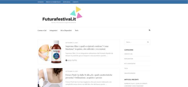 home-futura-festival
