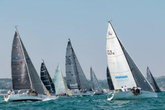 il-Campionato-del-medio-Adriatico