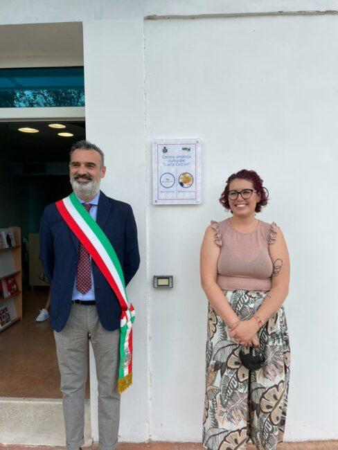 inaugurazione-biblioteca-comunale-loro-piceno-2-488x650