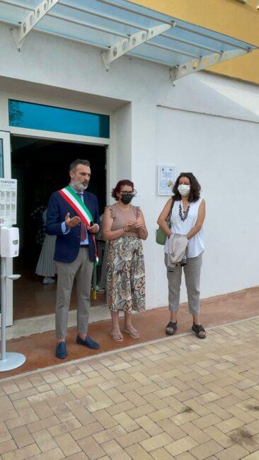 inaugurazione-biblioteca-comunale-loro-piceno-3-366x650