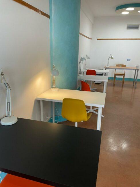 inaugurazione-biblioteca-comunale-loro-piceno-6-488x650