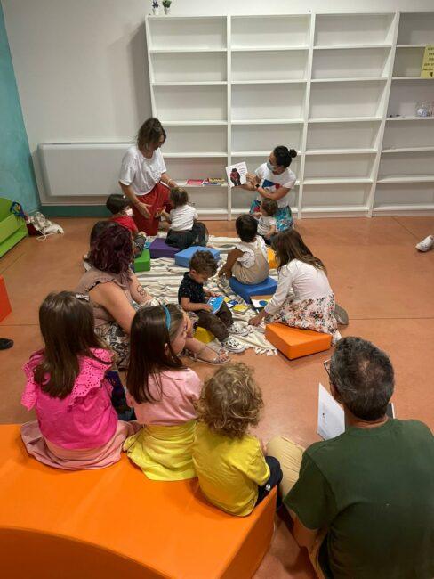 inaugurazione-biblioteca-comunale-loro-piceno-8-488x650
