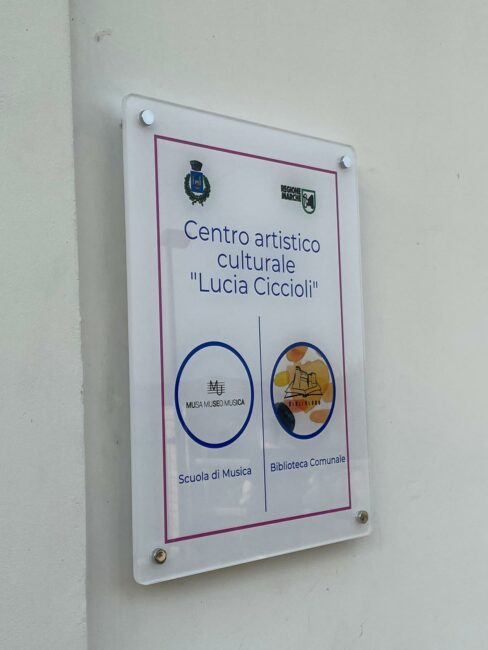 inaugurazione-biblioteca-comunale-loro-piceno-9-488x650