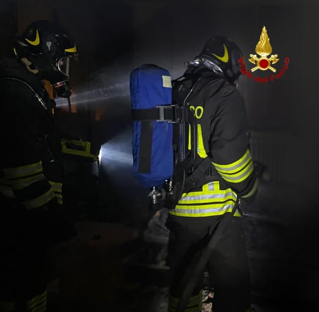 incendio_tolentino-2